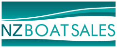 NZ Boat Sales Logo