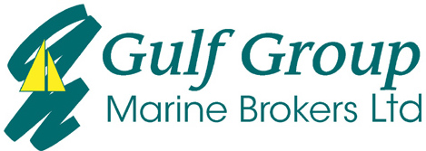 Gulf Group Marine Brokers
