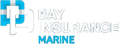 Bay Insurance Marine